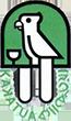 Kakatua Agency